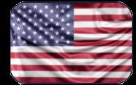 icon định cư các nước mỹ