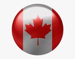 đầu tư định cư canada icon