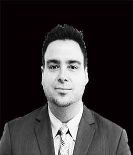 luật sư đầu tư định cư canada pei