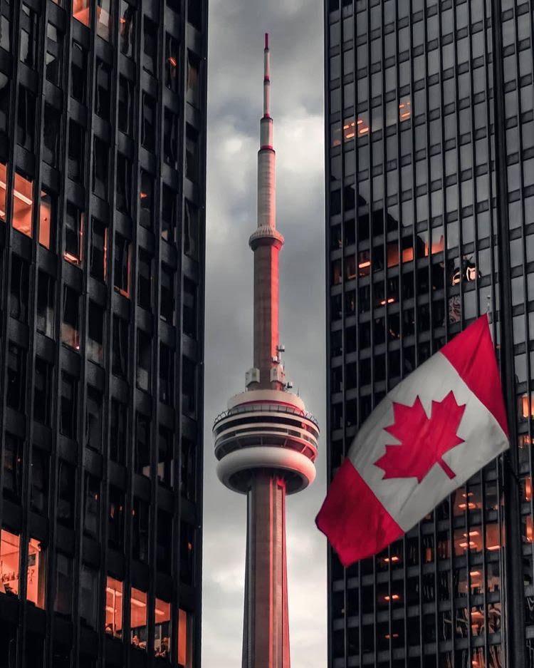 đầu tư định cư canada start up visa