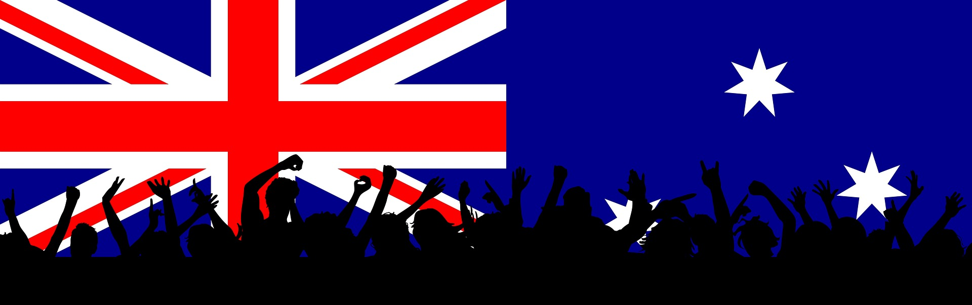 australia 1644806 1920