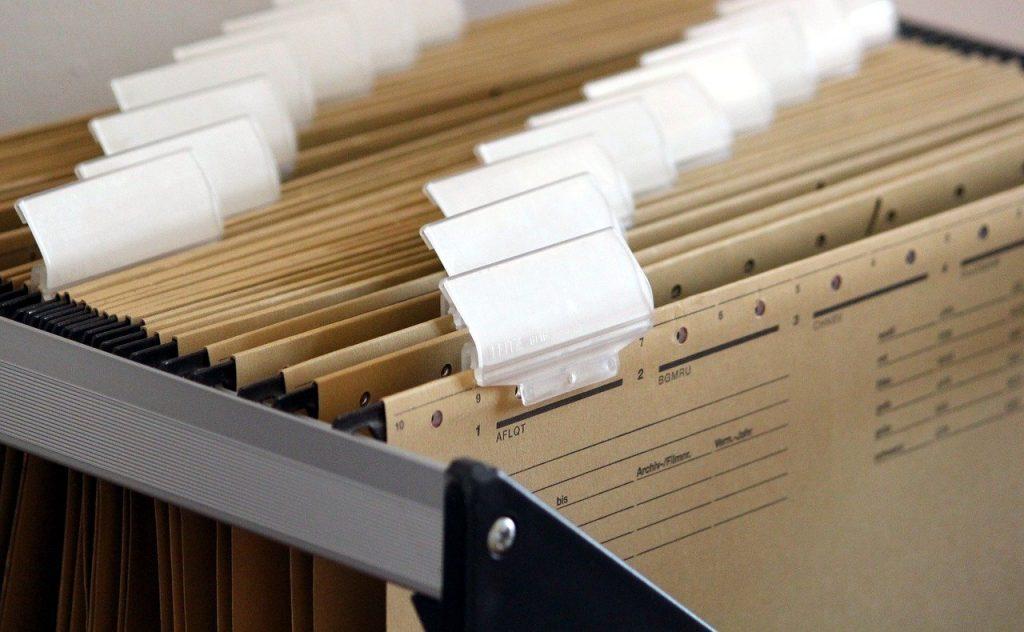 Có thể rút ngắn trình tự xét duyệt hồ sơ định cư mỹ diện f4 không