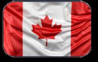 icon canada định cư các nước