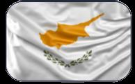 icon síp định cư các nước