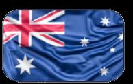 icon úc định cư các nước