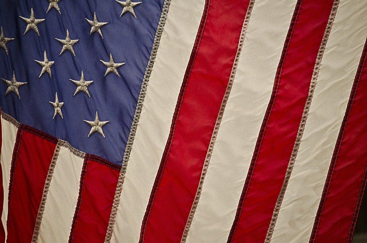 Hưởng quyền lợi từ các quốc gia miễn visa cho công dân Mỹ
