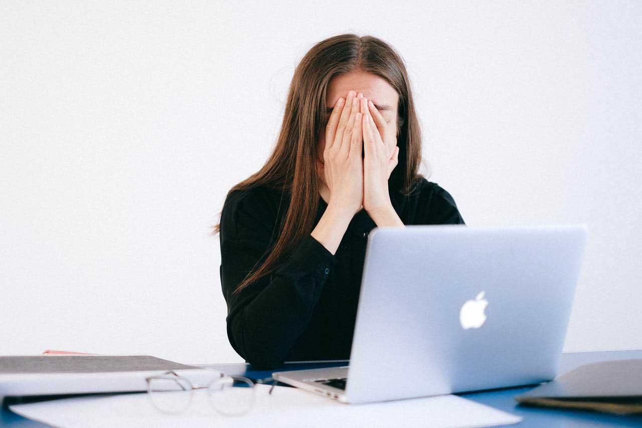 An sinh xá hội ở Canada bảo hiểm thất nghiệp không lo