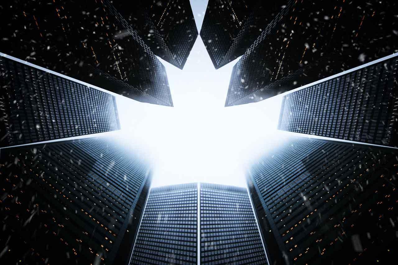 Các yêu cầu chính sách định cư Canada 2021