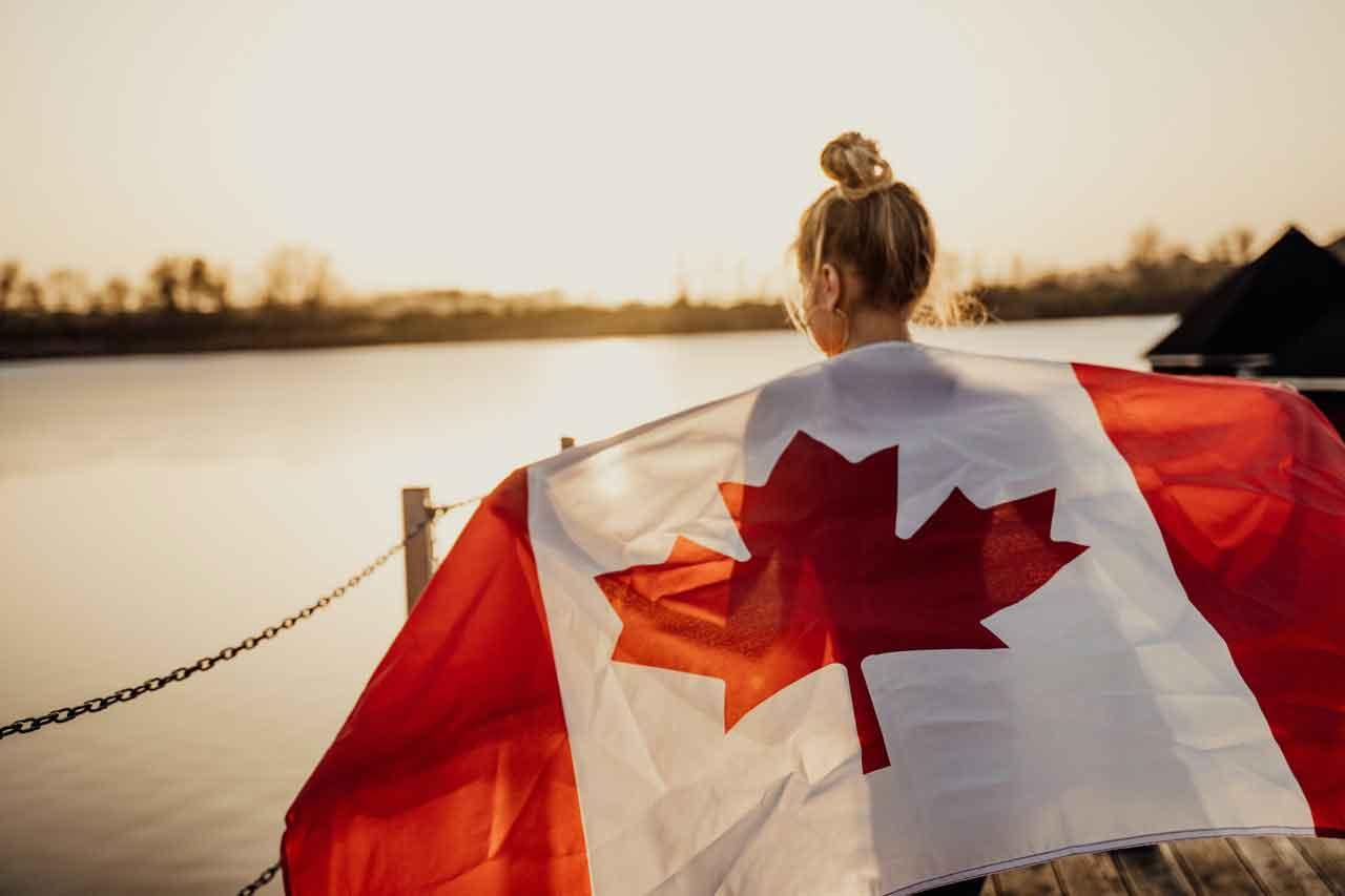 Cách tính điểm định cư Canada