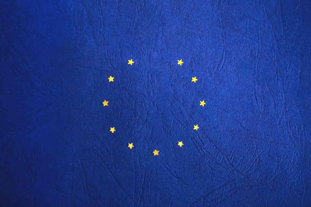 Châu Âu gồm những nước nào