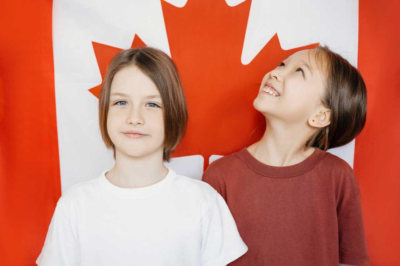 Chia sẻ kinh nghiệm định cư Canada