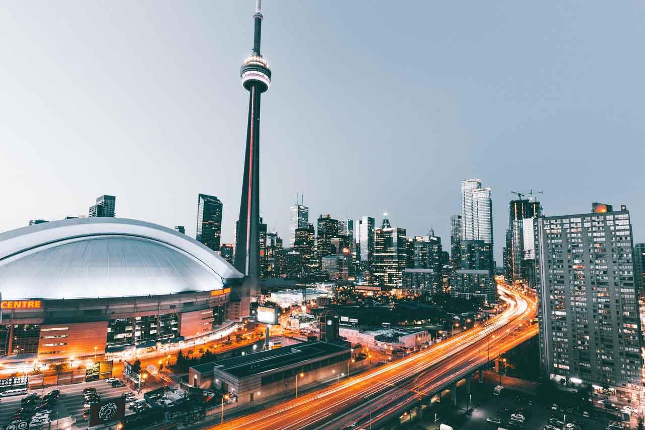 Chương trình định cư Canada diện tay nghề AIPP