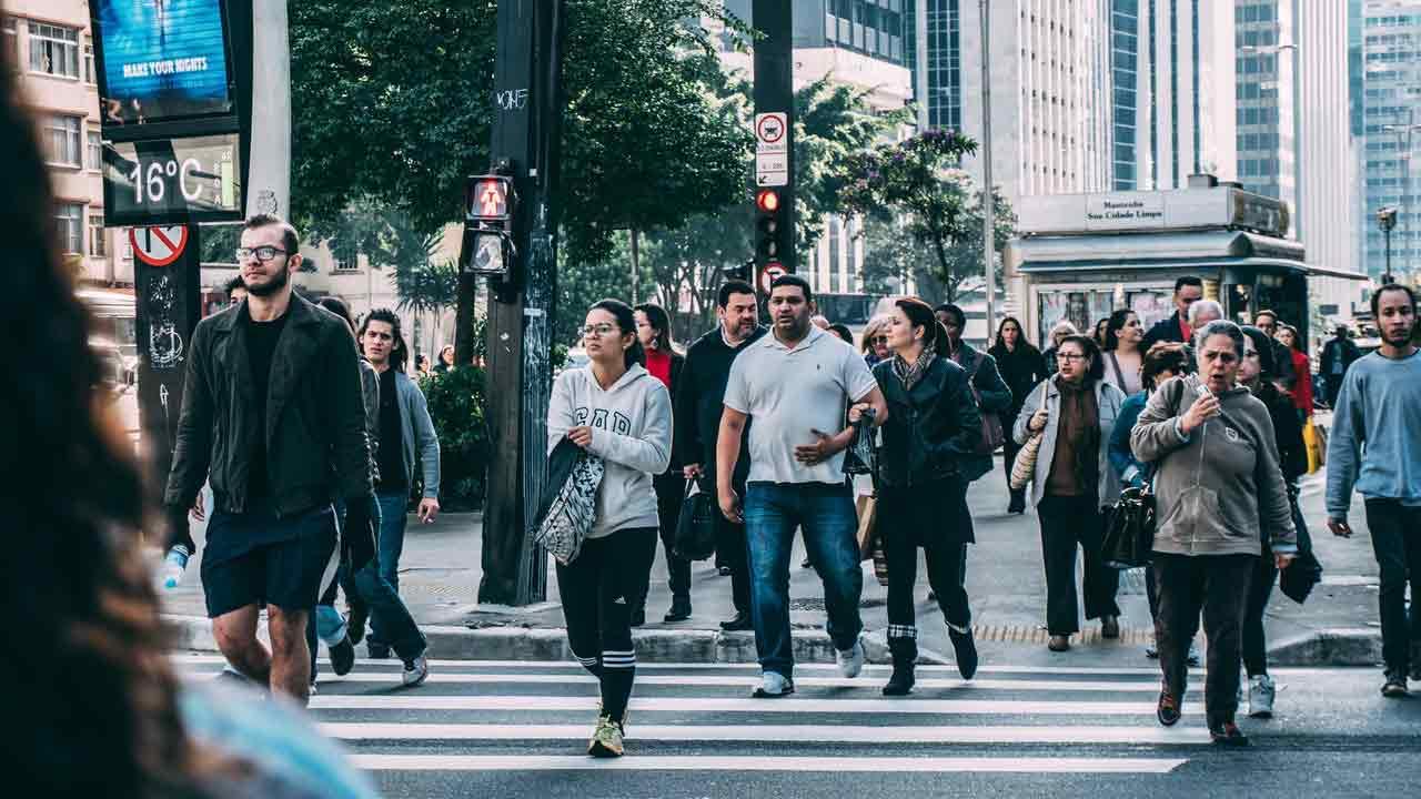 Cuộc sống của người Việt tại Canada