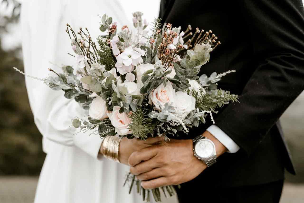 Điều kiện định cư Canada theo diện vợ chồng