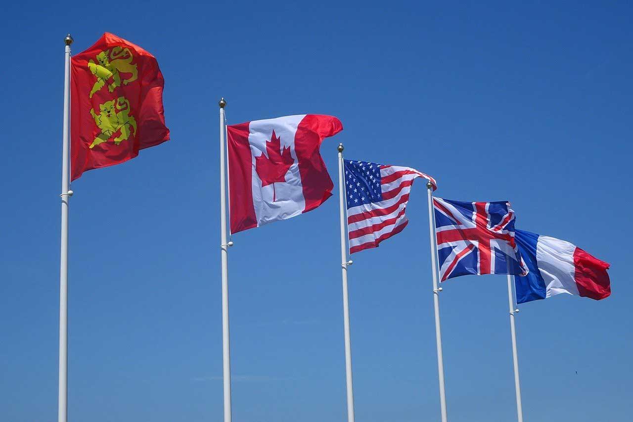 Bộ di trú Canada và quyền công dân