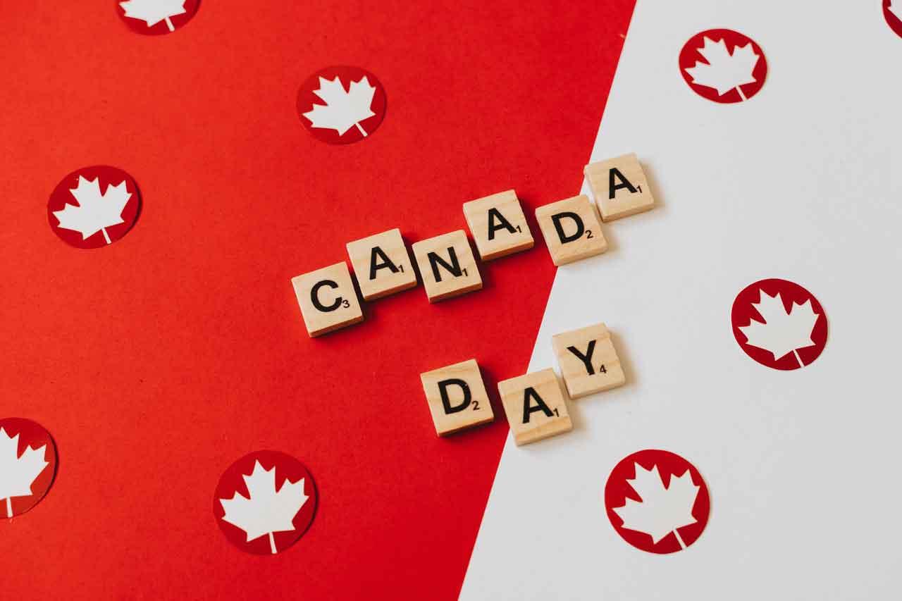 Mua quốc tịch Canada