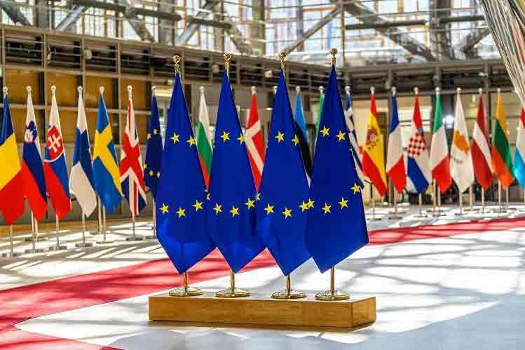 Các quốc gia có chương trình mua quốc tịch Châu Âu