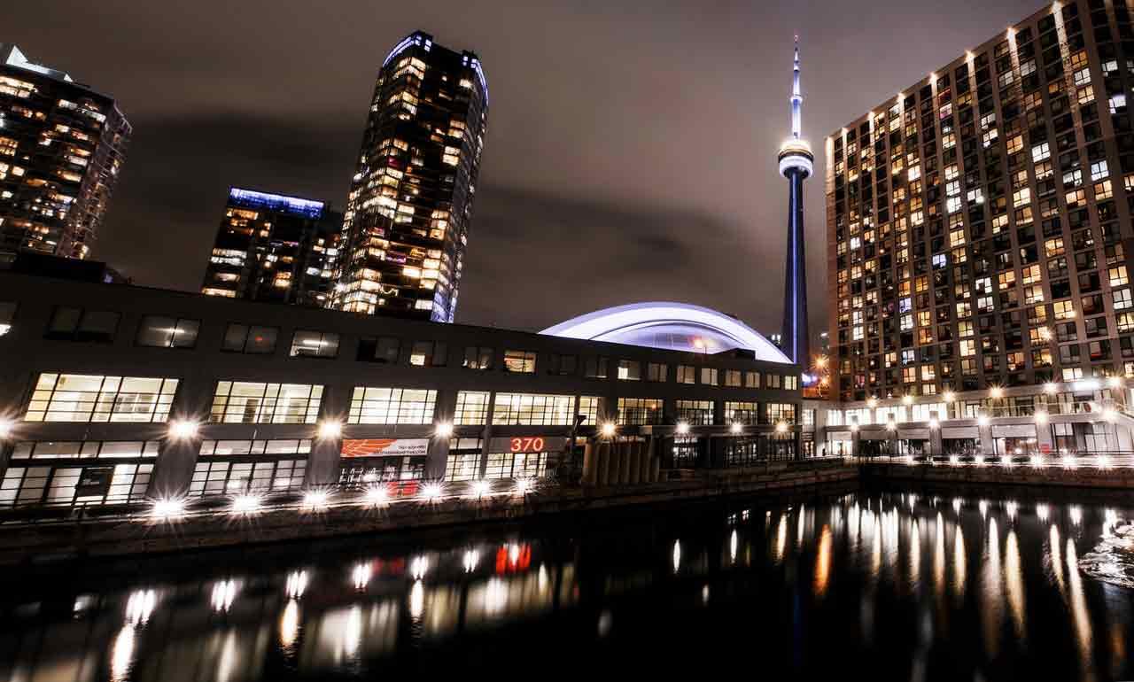 Muốn định cư Canada cần gì về hồ sơ