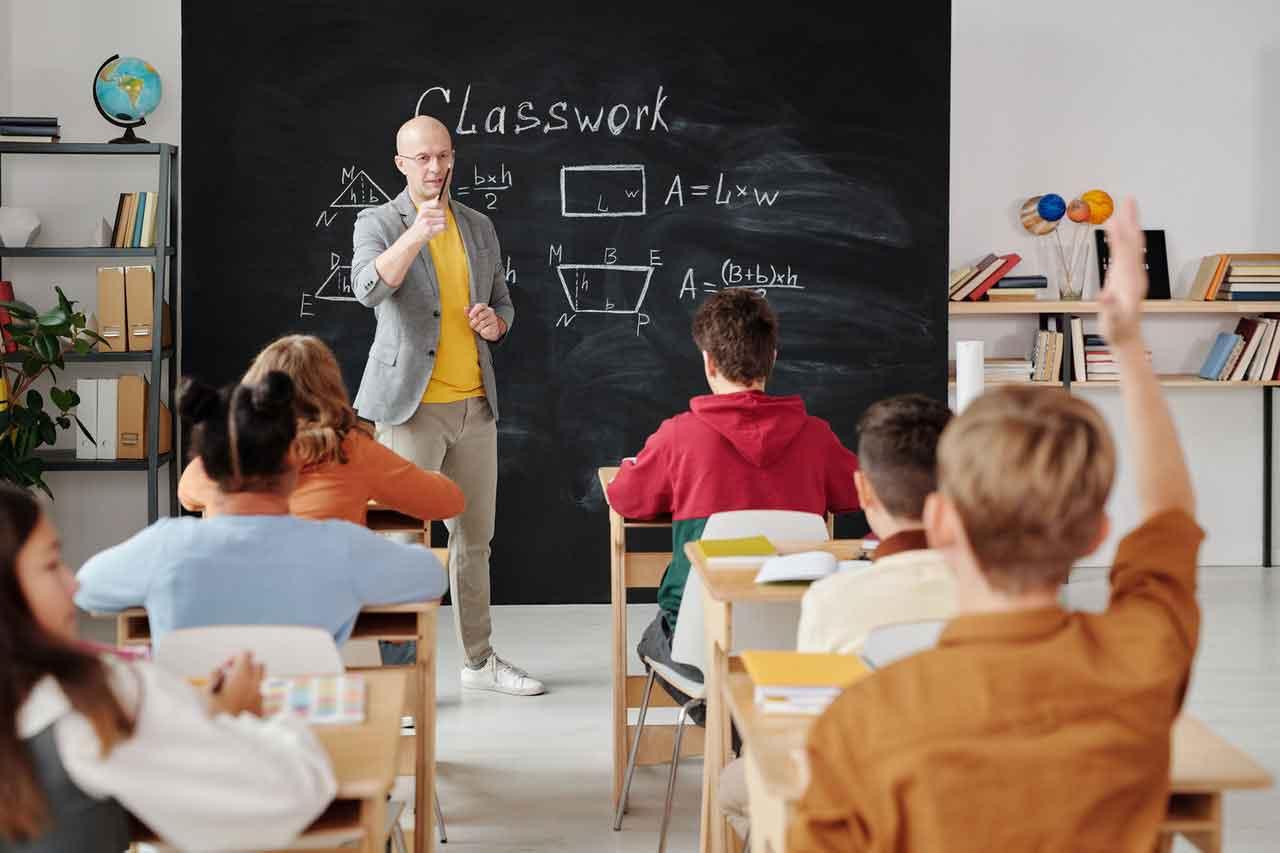 Nền giáo dục Canada hình ảnh giáo dục