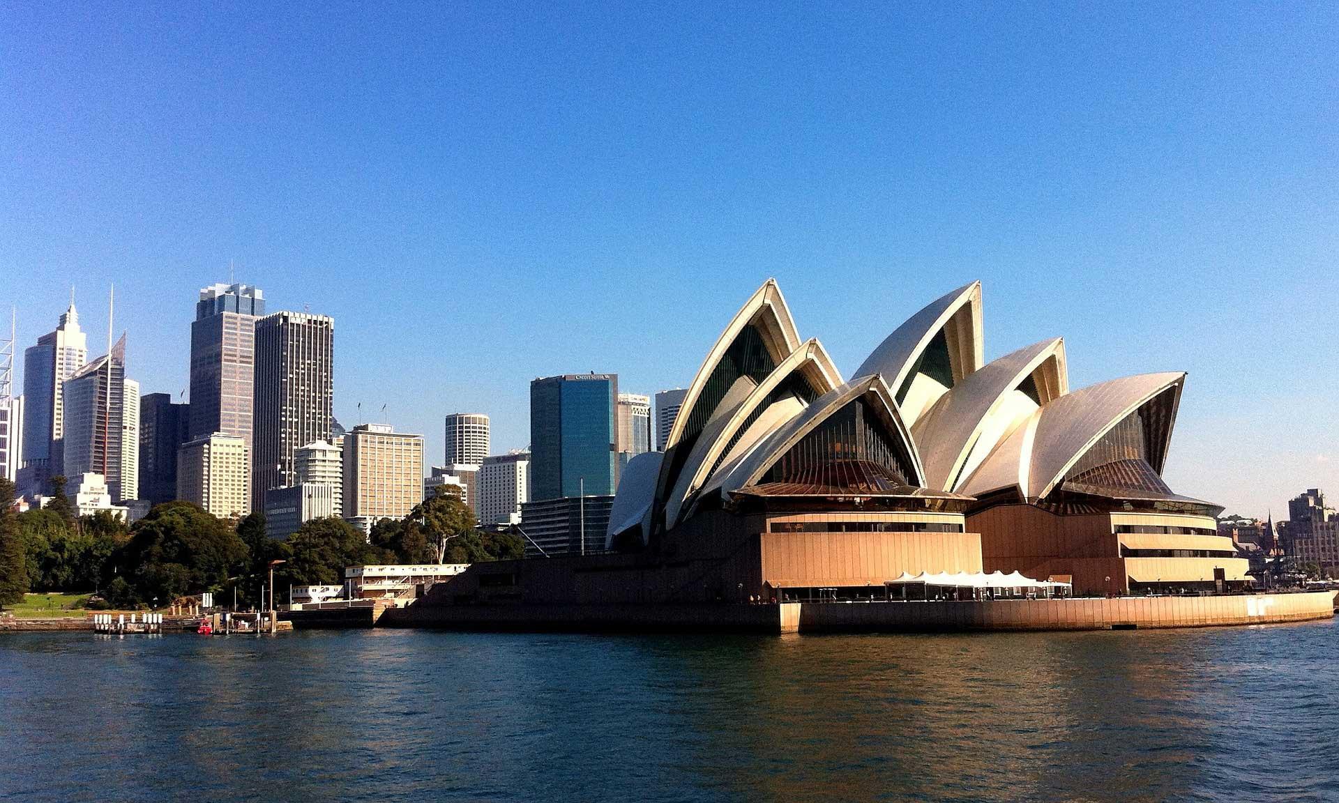 Người Việt định cư ở nước nào nhiều nhất Úc