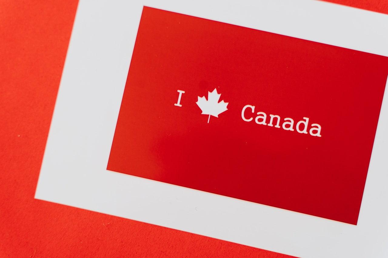 Những kinh nghiệm định cư Canada là sự chuẩn bị hữu ích cho tất cả chúng ta trước khi đến canada định cư