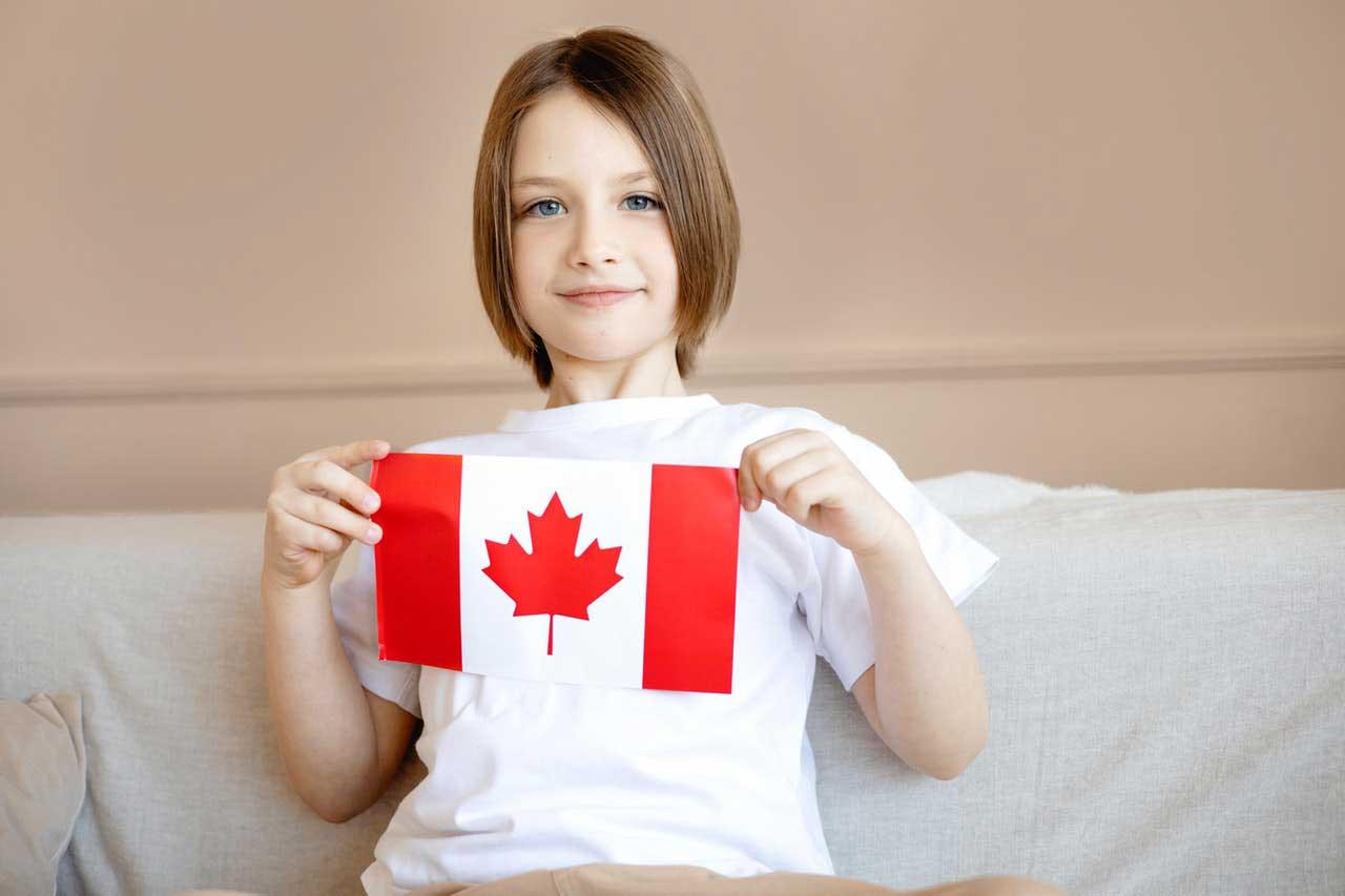 Các loại visa định cư Canada diện doanh nhân