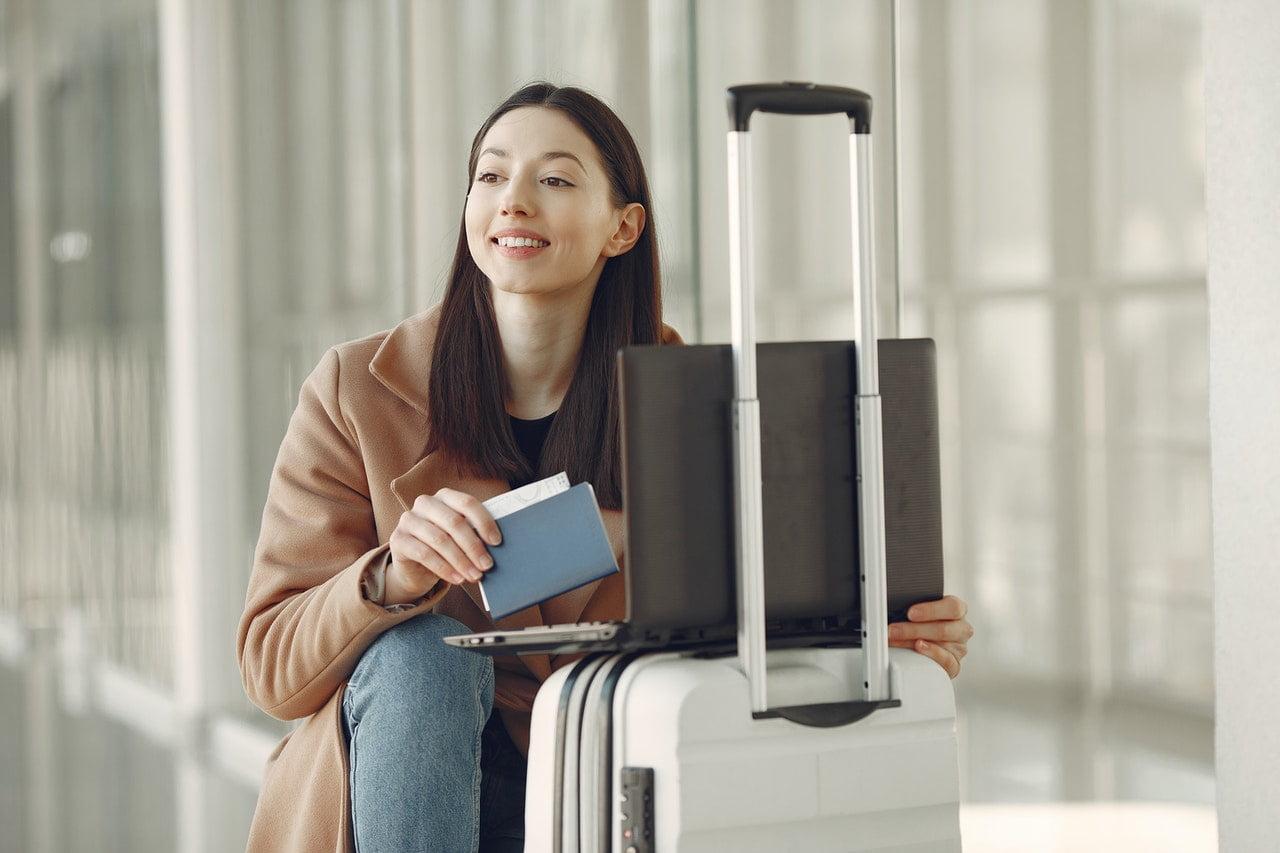 Những điều cần lưu ý về phí nộp visa Canada