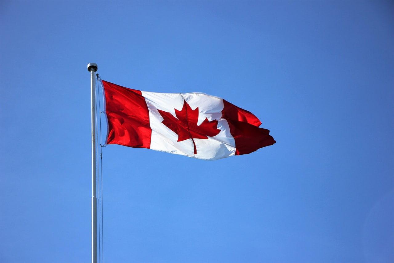 Văn phòng thị thực Canada