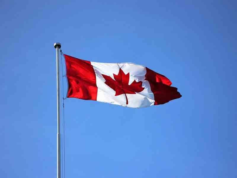 Quốc tịch Canada được miễn visa những nước nào, Canada có cho 2 quốc tịch không?