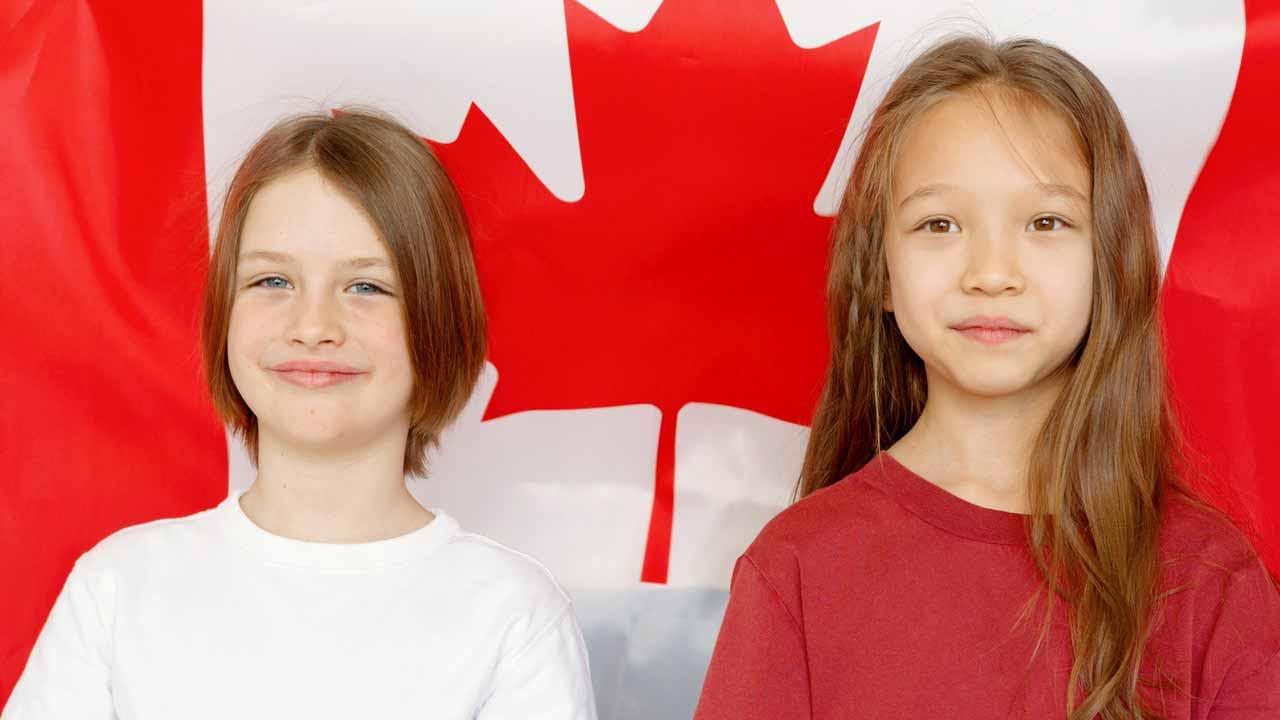 Quy trình định cư Canada diện AIPP