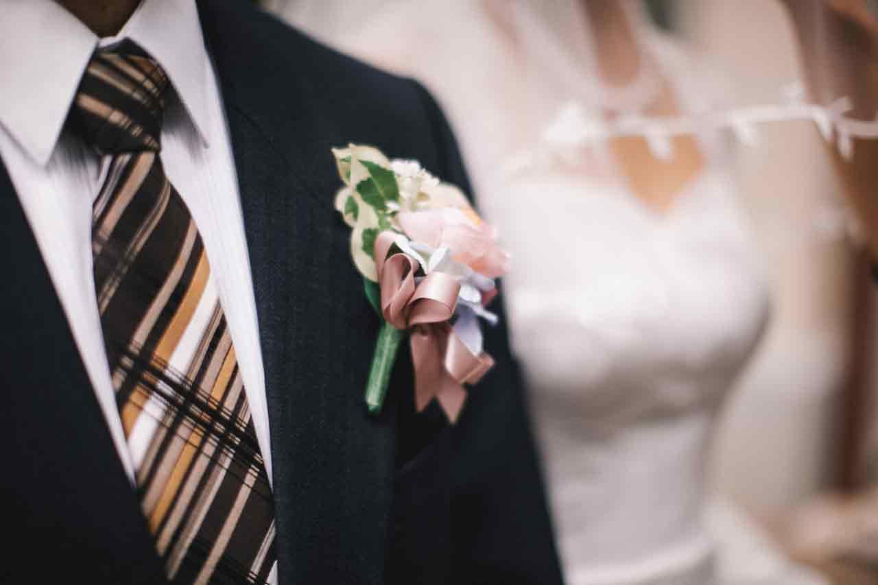 Quy trình làm hồ sơ định cư Canada theo diện vợ chồng