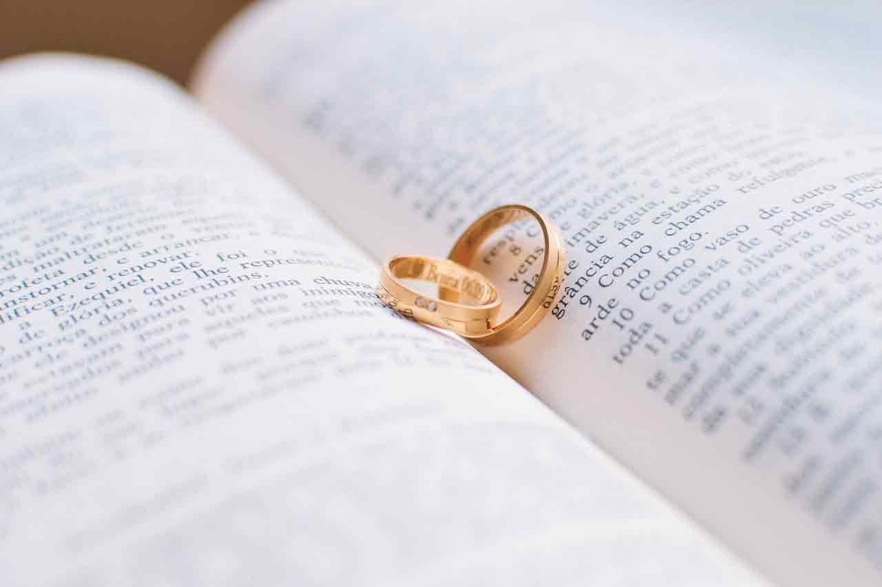 Thủ tục định cư Canada diện kết hôn
