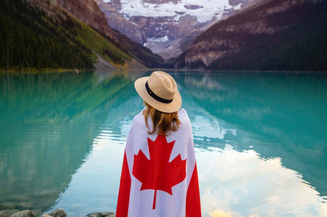 Thủ tục xin định cư tại Canada