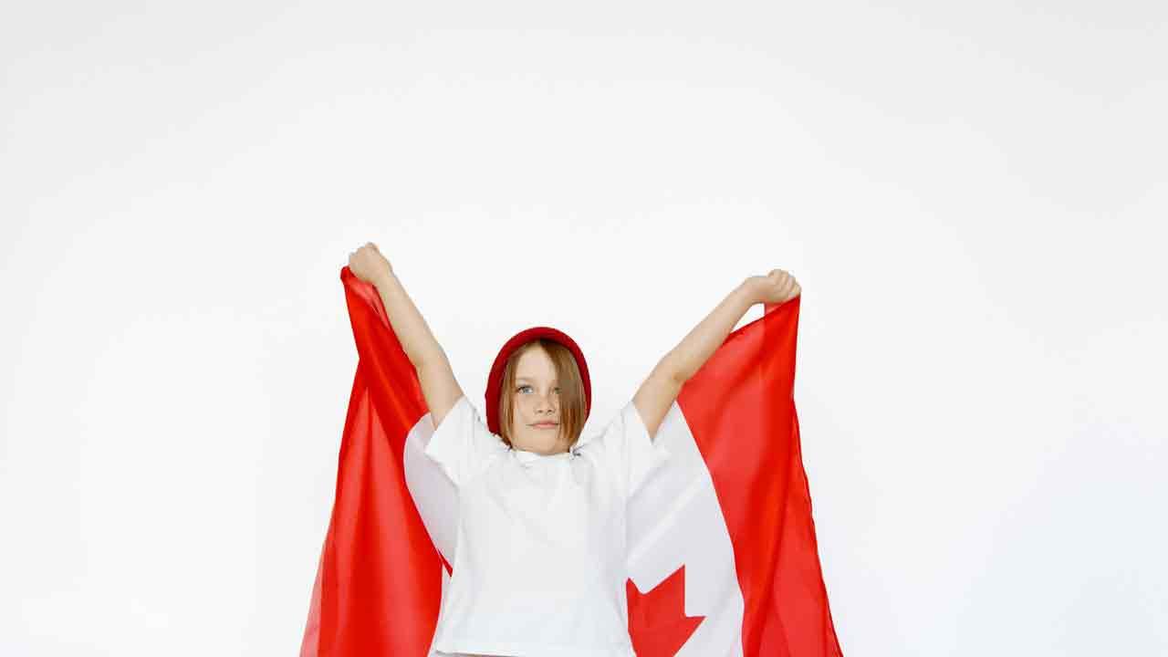Tiêu chuẩn định cư Canada