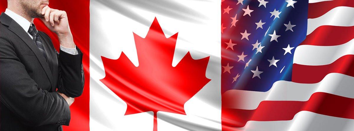 Nơi tiếp nhận hồ sơ visa canada 10 năm