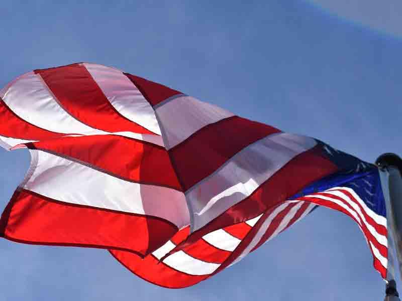 Bảo lãnh người thân sang Mỹ định cư