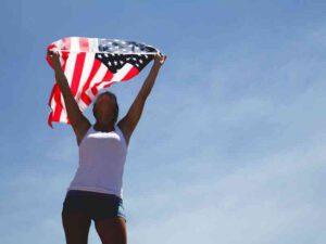 Các diện visa Mỹ không định Cư