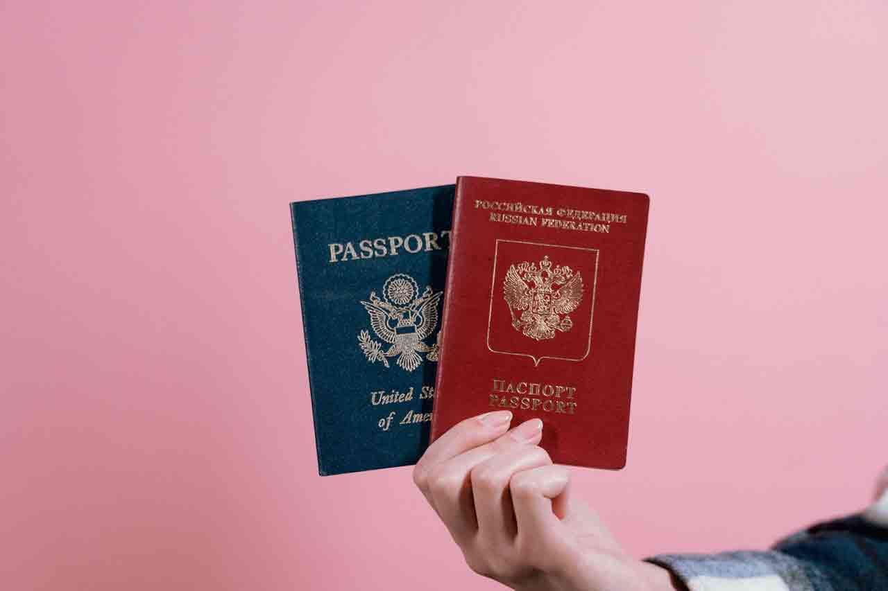 Các quốc gia mua quốc tịch rẻ nhất hiện nay