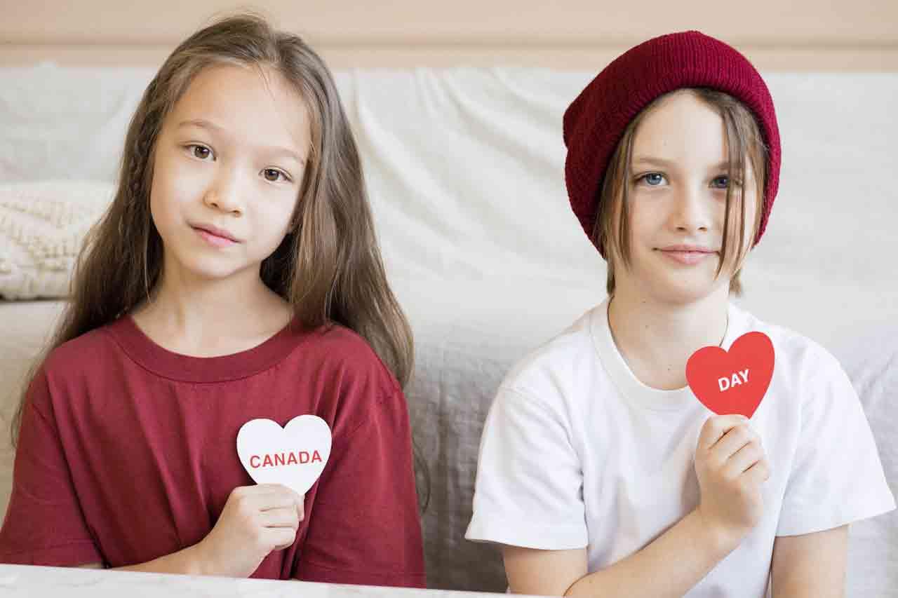 Cách định cư Canada dễ nhất thông qua chương trình