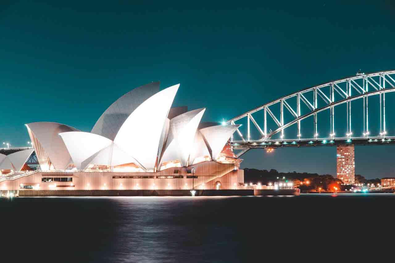 Điều kiện nhập quốc tịch Úc
