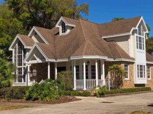 Định cư Úc diện mua nhà bất động sản
