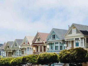 Kinh nghiệm thuê nhà ở Mỹ