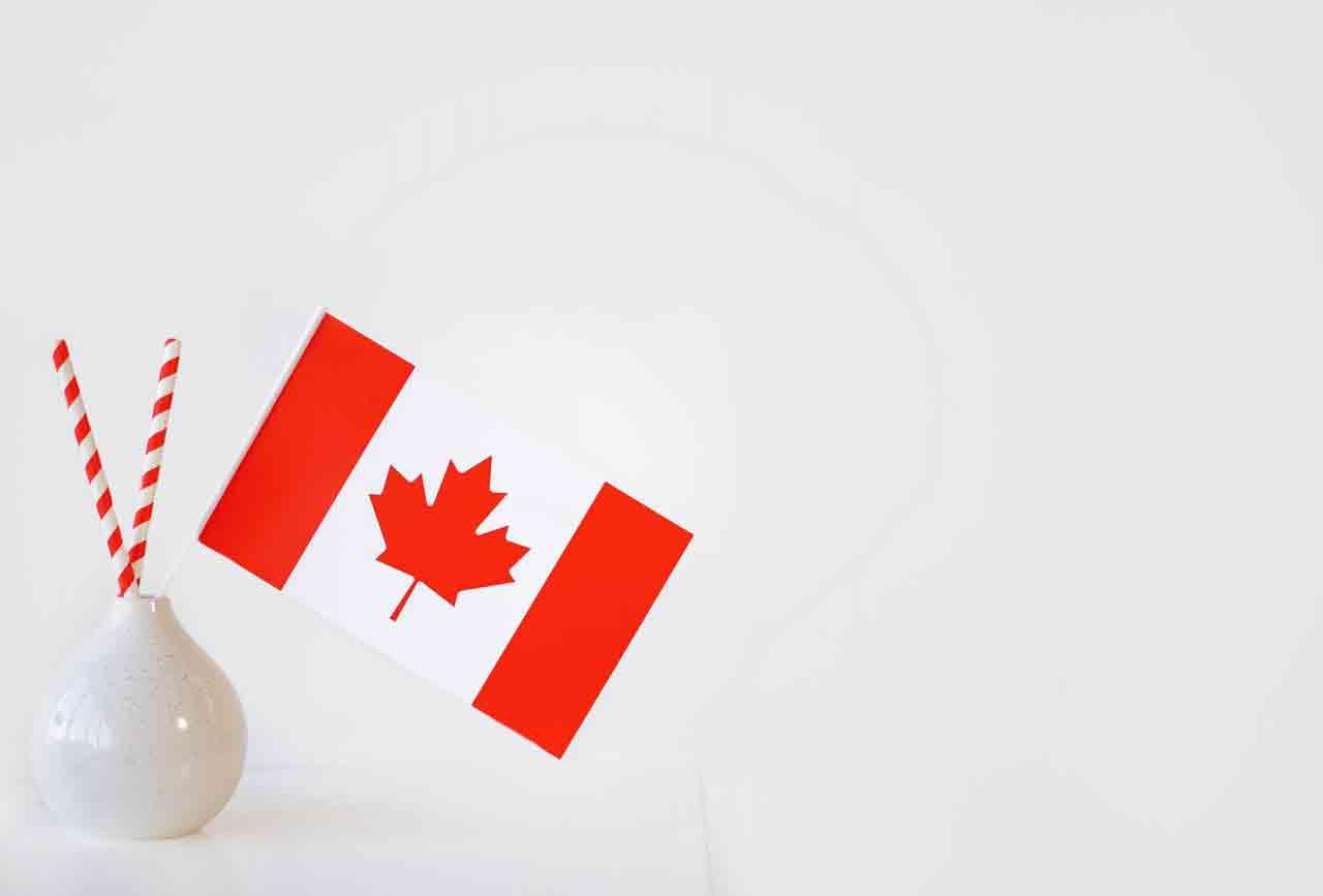 Những cách định cư Canada mới nhất