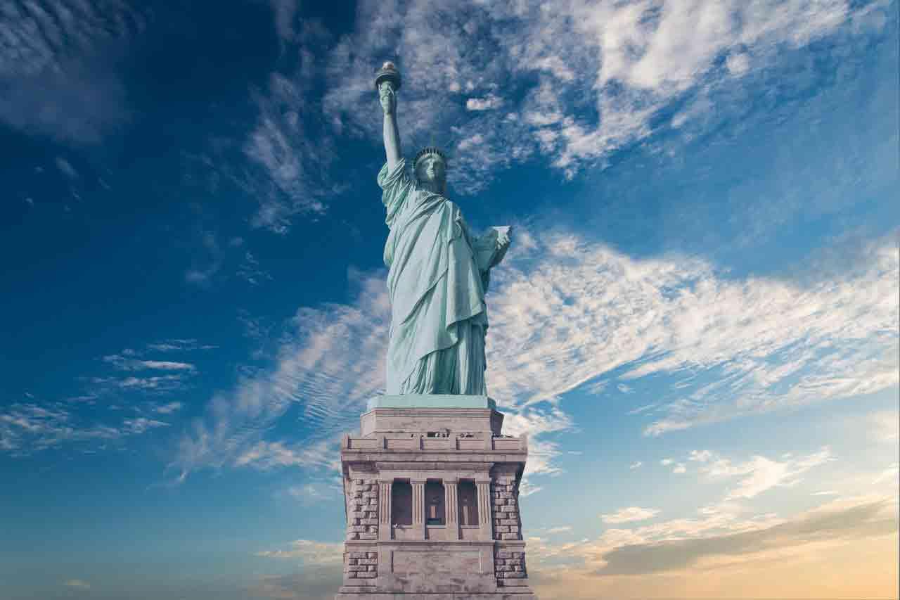 Những câu hỏi phỏng vấn định cư Mỹ theo di trú pháp lý