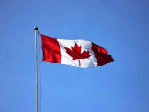 Tin tức mới nhất tại Canada, Định Cư Uy Tín VICTORY Luôn cập nhật những tin tức mới nhât về Canada