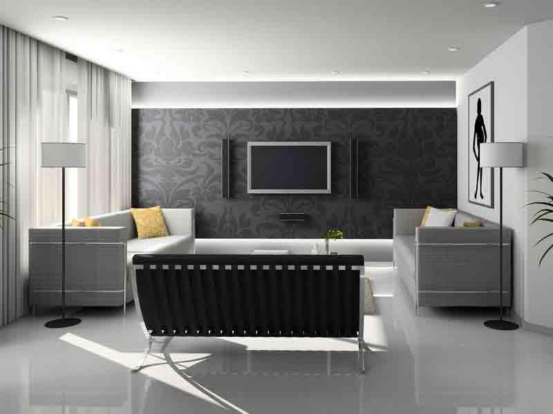 Trang web thuê nhà ở Mỹ