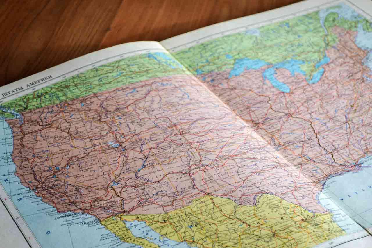 Visa định cư Mỹ có thời hạn bao lâu và việc gia hạn visa định cư Mỹ