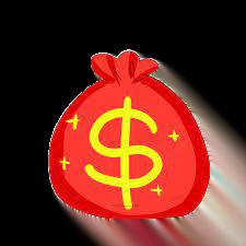Chi phí định cư canada sinh hoạt phí