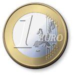đầu tư quốc tịch thổ nhĩ kỳ tiền tệ