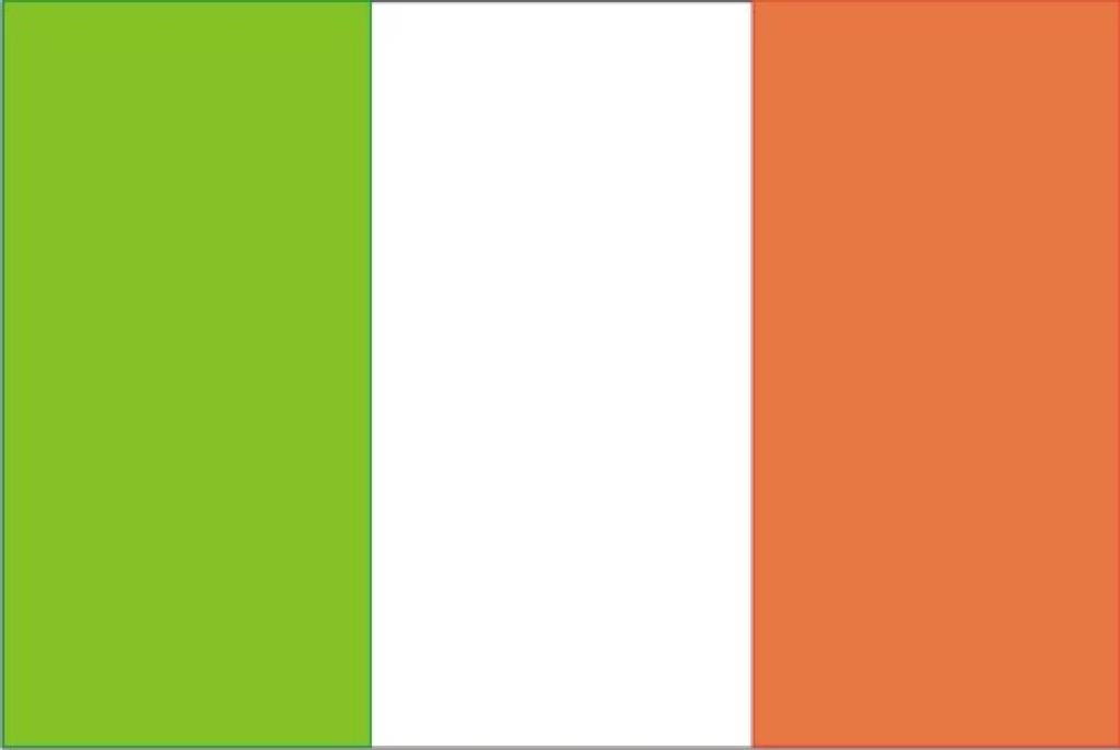 điểm mạnh chương trình định cư ireland